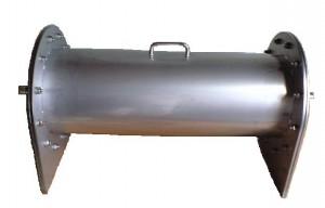 CA390010